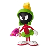 2017 Marvin the Martian I Claim This Planet, PREMIERE LTD ED