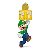 2017 Super Mario - LUIGI - DEBUT LTD ED