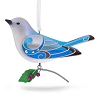 2017 Beauty of Birds LADY Mountain Bluebird,  LTD ED