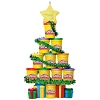 2017 O Play-Doh Tree
