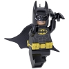 2017 Batman, Lego Batman