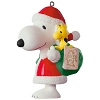 2017 Spotlight on Snoopy 20th Anniversary