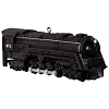 2017 Lionel Train #22 671 S-2 Turbine Steam Locomotive