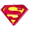 2017 Superman, Symbol of Hope - Light & Music