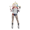 2017 Comic-Con: Harley Quinn - Limited Production of 2575