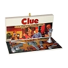 2017 Family Game Night #4 - Clue