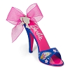 2017 Barbie Shoe-sational *Convention Special Ed - ONLY 500 produced !