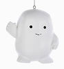 2019 Dr. Who, ADIPOSE - Kurt Adler Ornament