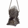 Game of Thrones, Iron Throne (3