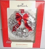 2017 JC Penney Wreath, LIMITED Edition
