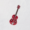 2018 Little Strummer Guitar, Musical - MINIATURE