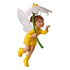 2018 Friendly Fairy #3 April Showers