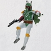 2018 Star Wars #22 Boba Fett