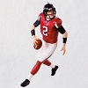 2018 Football Legends #24 Matt Ryan