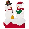 2018 Snow Many Memories: Caroling Snowmen - Music & Motion