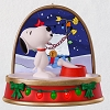 2018 Charlie Brown Christmas, Snoopy