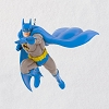 2018 Justice League Batman MINIATURE