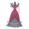 2018 Cinderelly! Cinderelly! Limited Edition Exclusive