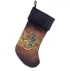 2019 Harry Potter Christmas Stocking - 19