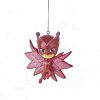 PJ Mask Owlette - Kurt Adler Ornament