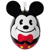 2018 Spring Disney Egg - Mickey Mouse