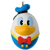 2018 Spring Disney Egg - Donald Duck