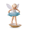 2018 Friendly Fairy #5 Beach Fairy - Hard to Find