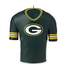 NFL Green Bay Packers Jersey - DB