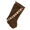 Star Wars Chewbacca Christmas Stocking