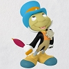 2018 Jiminy Cricket - LIMITED QTY