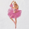 2018 Ballet Wishes Barbie