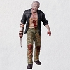 2018 Merle Dixon, The Walking Dead - LIMITED QTY