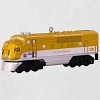 2018 LIONEL 2245P Texas Special - LIMITED QTY