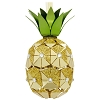 2018 Signature Pineapple