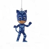 PJ Mask Catboy - Kurt Adler Ornament