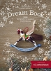 2018 Hallmark Dreambook - 110 page Club Edition