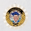 2019 Congrats Grad Photo Holder Ornament