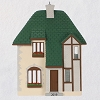 2019 Nostalgic Houses & Shops #36 Noble Tudor