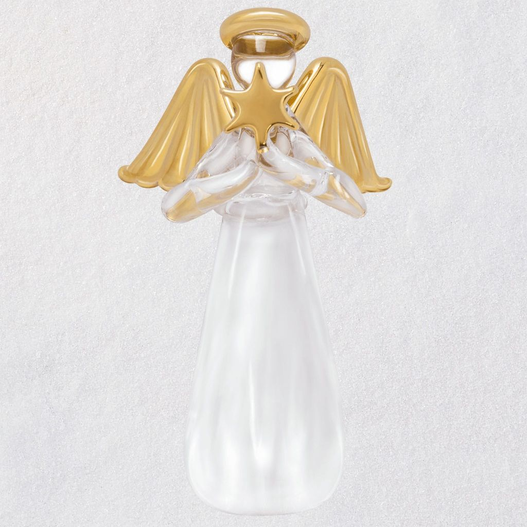 Angelic Mini