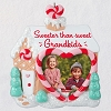 2019 Sweet Grandkids Photo Holder