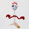 2019 Disney, Forky, Toy Story