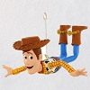 2019 Disney, Woody Is On A Mission, Toy Story