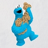 2019 Sesame Street, Cookie Monster