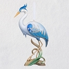 2019 Beauty of Birds Great Blue Heron 15th Anniversary - Avail DEC
