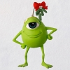 2019 Disney, Mistletoe Mike - Monsters,Inc