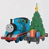 2019 Tree for Thomas the Tank Engine