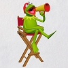 2019 Disney, Lights! Camera! Kermit!