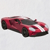 2019 Ford GT - Avail DEC
