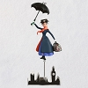 2019 Disney, Perfect Nanny, Mary Poppins