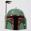 2019 Star Wars, Boba Fett - Click for VIDEO